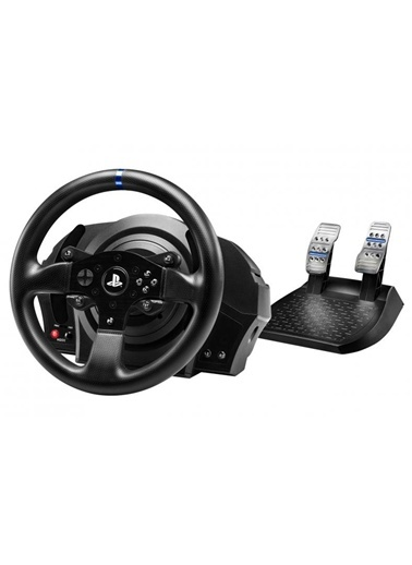 T300RS  Official Sony Licence Ps4 / Ps3-Thrustmaster